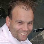 Pieter Lems