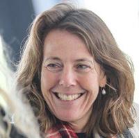 Mayke Hoogbergen