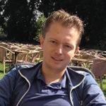 Niels Al