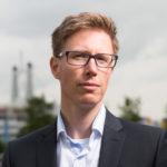 Nick van Barneveld
