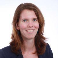 Liesbeth Wilschut