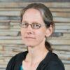 Marijke Ruitenbeek