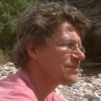 Jeroen Kluck