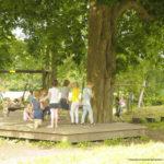 VHG inspireert met De Levende Tuin