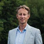 Emiel Verhoeff / NEN