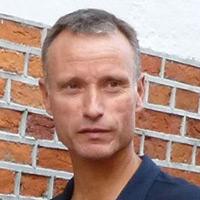 Richard van Nispen / gemeente Breda