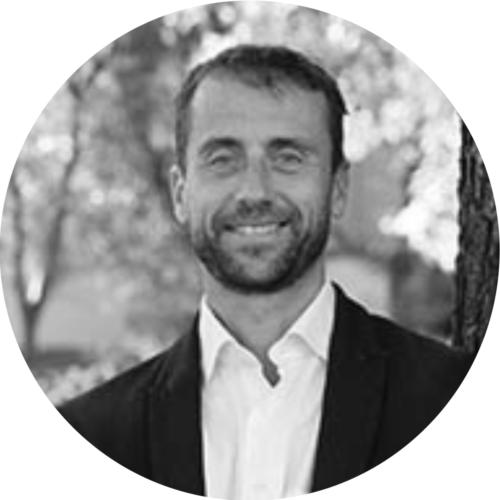 Bart Stoffels | Coördinator