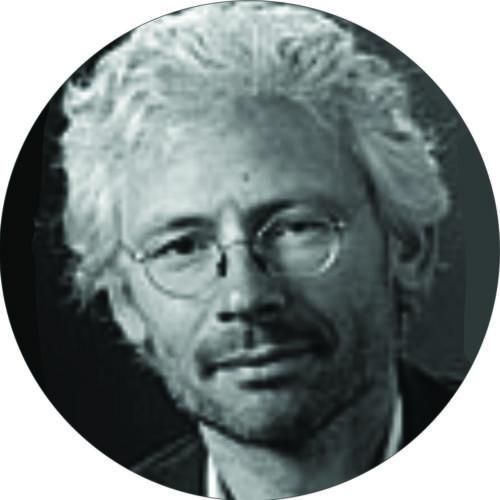 Henk Kuijpers | Gemeente Apeldoorn