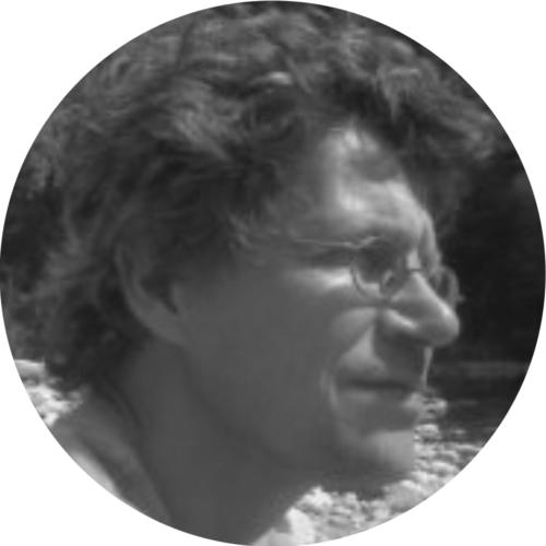 Jeroen Kluck | Hogeschool van Amsterdam