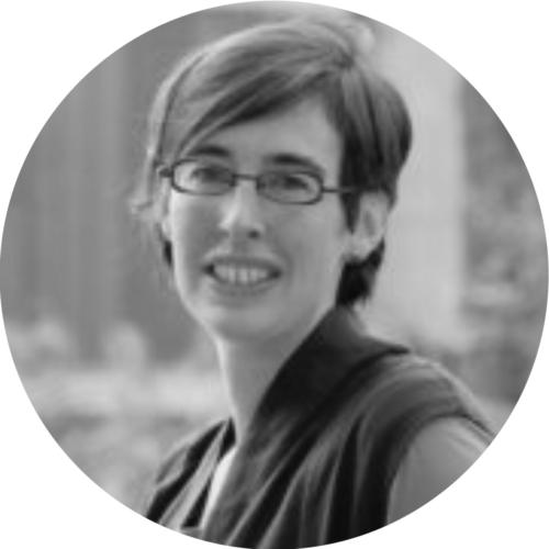 Paula Ragetlie | Gemeente Dordrecht