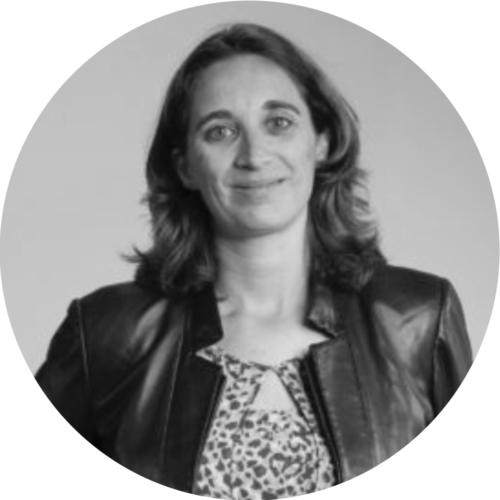 Sabrina Helmyr | Arcadis