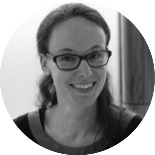 Tamara Ekamper | Gemeente Groningen